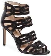 Louise et Cie Women's 'Katy' Sandal