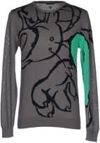 Iceberg Sweaters - Item 39781268