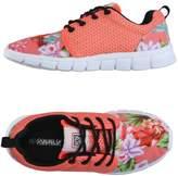 Colors of California Low-tops & sneakers - Item 11025232