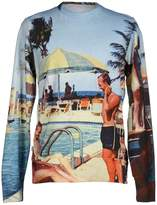 Franklin & Marshall Sweatshirts - Item 12003200