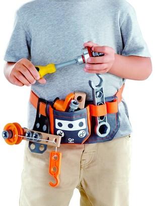 Hape Junior Inventor - Scientific Tool Belt