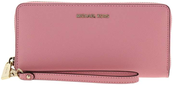 9b0064375c3 Wallet Wallet Women