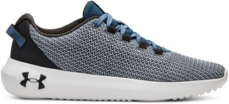 Under Armour Women's UA Ripple Sportstyle Shoes