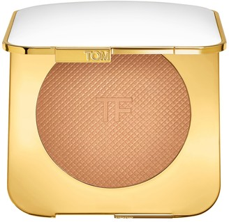 Tom Ford Soleil Glow Bronzer - Colour Gold Dust