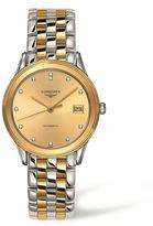 Le Grande Classique De Longines Flagship Watch