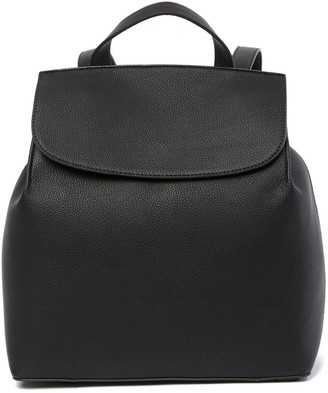 Le Sport Sac Jesse Backpack