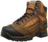 Danner Men's Instigator 6 Inch GTX Outdoor Boot