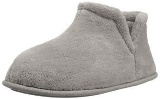 Daniel Green Women's Evalyn Slipper
