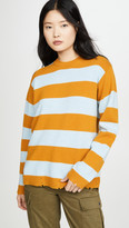 Marc Jacobs The The Grunge Sweater