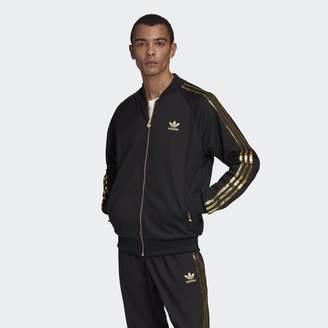 adidas SST 24K Track Jacket