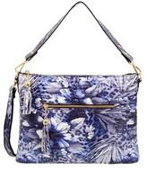 Mellow World Women's Evelyn Shoulder Bag