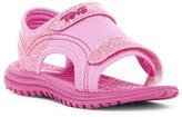 Teva Psyclone 6 Water Repellent Sport Sandal (Toddler)