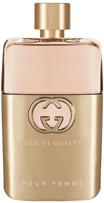 Gucci Guilty Revolution Eau De Parfum (90 ml)