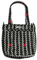 Ju-Ju-Be Infant 'Be Light' Diaper Bag - Black