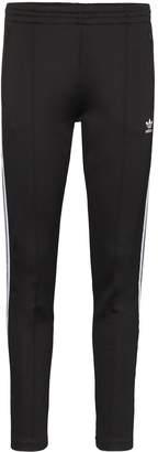 adidas SST slim fit sweatpants