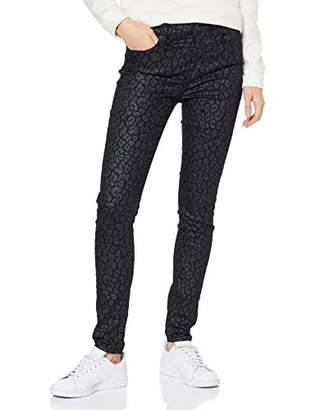 LTB Women's Amy Skinny Jeans,33 W/31 L