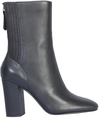 Ash Jasmin Boot