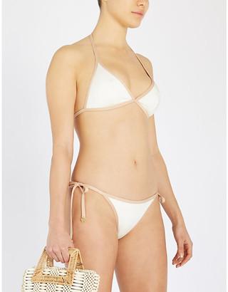 Myla Penny Fields bikini top
