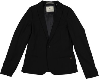Scotch R'Belle Suit jackets