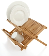 Martha Stewart Collection Collection Dish Rack