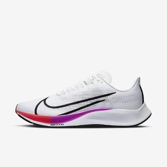 Nike Men's Running Shoe Pegasus 37
