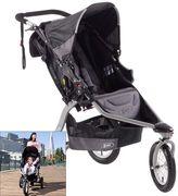 BOB Strollers Revolution CE City Stroller