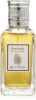 Etro Patchouly Eau De Toilette Spray - 50ml/1.7oz