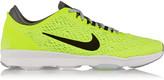 Nike Zoom Fit mesh sneakers