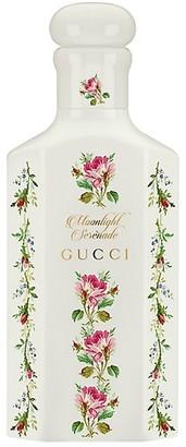 Gucci The Alchemist's Garden Moonlight Serenade Acqua Profumata