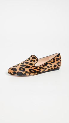 Veronica Beard Griffin Loafers