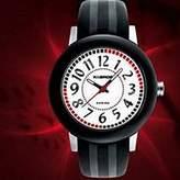 K & Bros Women's Watch 9135-2-435