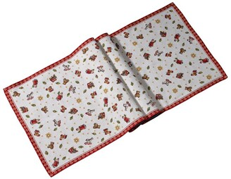 Villeroy & Boch Toy'S Delight Extra Large Table Runner