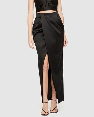 Manning Cartell Australia Singular Sensation Maxi Skirt