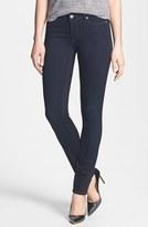 Paige 'Transcend - Skyline' Skinny Jeans (Mona)
