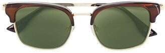 Le Specs Katoch Sunglasses