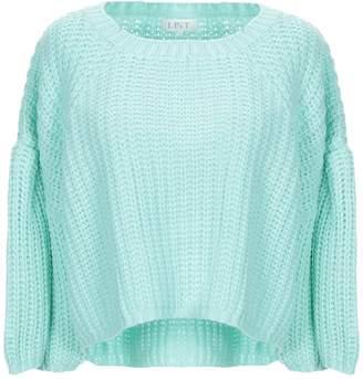 List Sweaters - Item 39986795BG