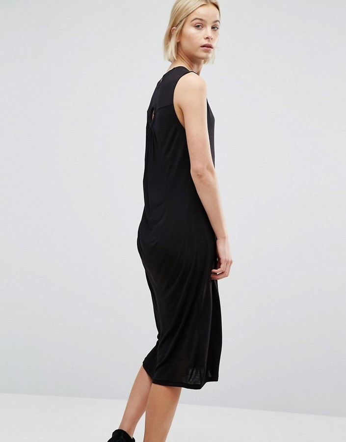 Cheap Monday Jo Dress
