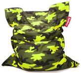 Fatboy Original Camouflage Lounger