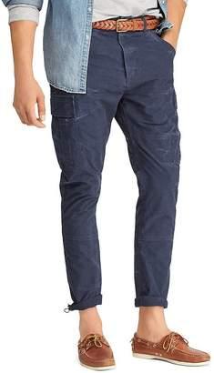 Polo Ralph Lauren Slim Fit Cargo Pants