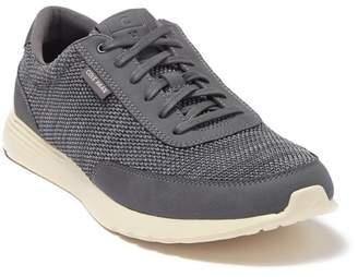 Cole Haan Grand Crosscourt Knit Runner Sneaker