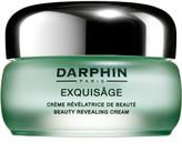 Darphin Exquisage Beauty Revealing Cream, 1.7 oz./ 50 mL