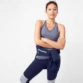 New Balance for J.Crew free flow tank top