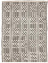 Sale - Basel Cotton Rug - Liv Interior