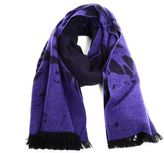 McQ by Alexander McQueen Mcm Scarf