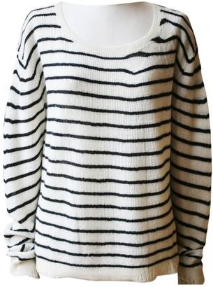 RtA Multicolour Cashmere Knitwear for Women