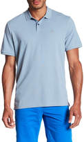 Victorinox Classic Stretch Polo