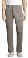 Jean Shop Gene Cargo Pants