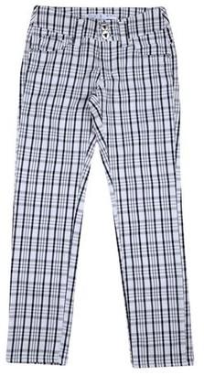 Take-Two TEEN Casual trouser