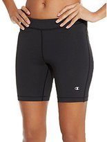Champion Women's Absolute Bike Short