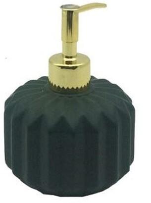 Biba Prism Soap Dispenser